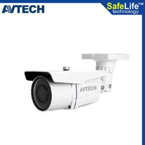 Avitech CC Camera price in Bangladesh
