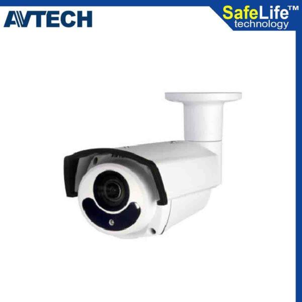 Avtech Bullet IR CCTV Camera