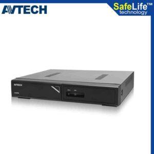 Avtech XVR Price in BD