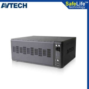 Avtech DVR price list in Bna