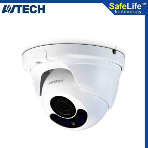 Avtech CC Camera price list in Bna