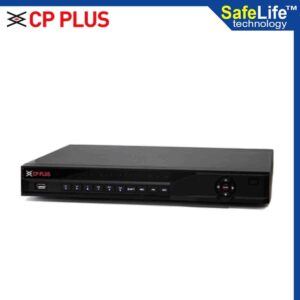Genuine Best 32 Channel CP PLUS DVR CP-ER-3216E2-T Price in Bangladesh