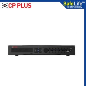 Top quality CP-ER-3216K4-T CP PLUS 32 Channel DVR Price in BD