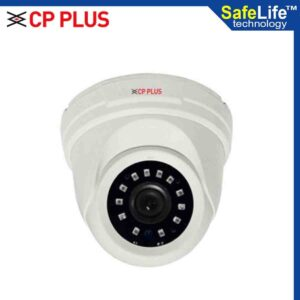 night vision Camera price in Bangladesh