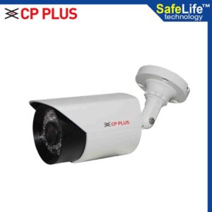 HD CC Camera Price in Bangladesh