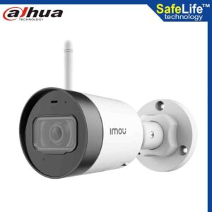 WIfi Camera Price IN BD