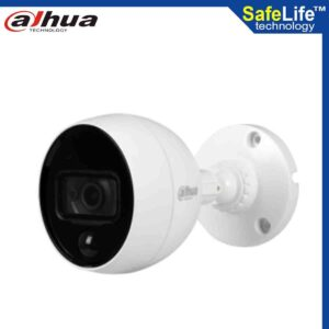 Top class DH-HAC-ME1200BP PIR camera Price in Bangladesh - Safe Life Technology