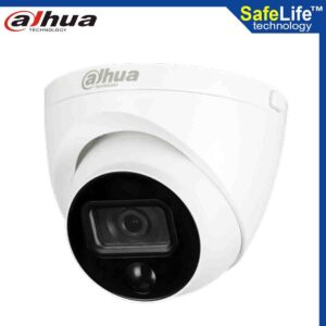 Dahua IR Dome Camera Price