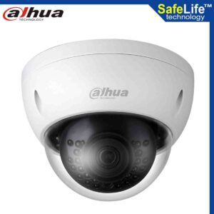 Best IP Dome Camera
