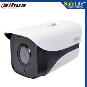 Best CC Camera Accessories Price in BD