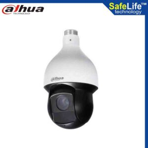 Best Quality CCTV Camera and Accessiories