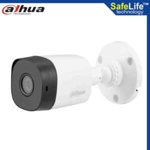 Good Quality Bullet Camera Price In BD