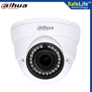 Best Quality IR Dome Camera Price in BD