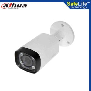 Dahua Security Camera BD Price