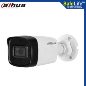 High Quality IR Bullet Camera