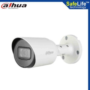 Dahua IR Bullet Camera Price in BD