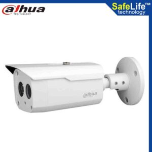 Dahua Bullet HD Camera Price in BD