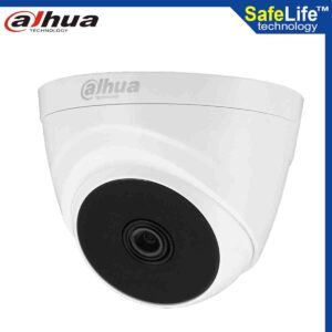 IR Dome Camera Price in BD