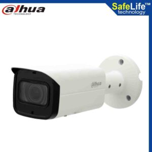 Best Quality Bullet Camera