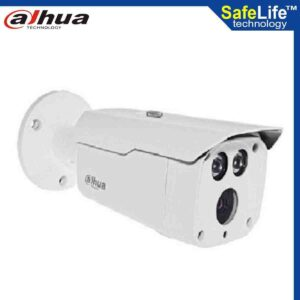 Good Quality Bullet Camera