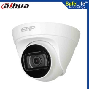 Dome Camera Price In Bangladesh