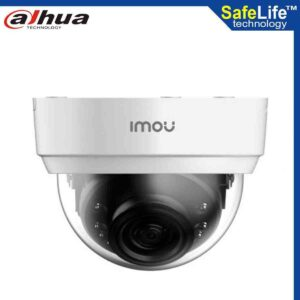 Dome Lite Camera Price in BD