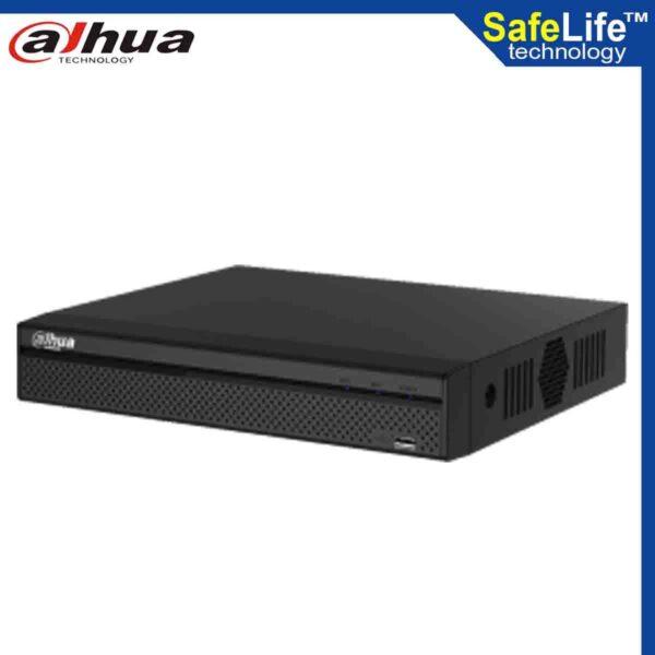 Affordable XVR5116HS-X DAHUA 16 CH DVR Price bd