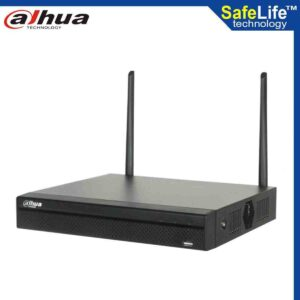High Quality NVR Price in BD
