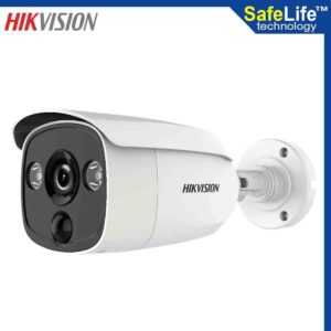 Bullet Camera Price in BD