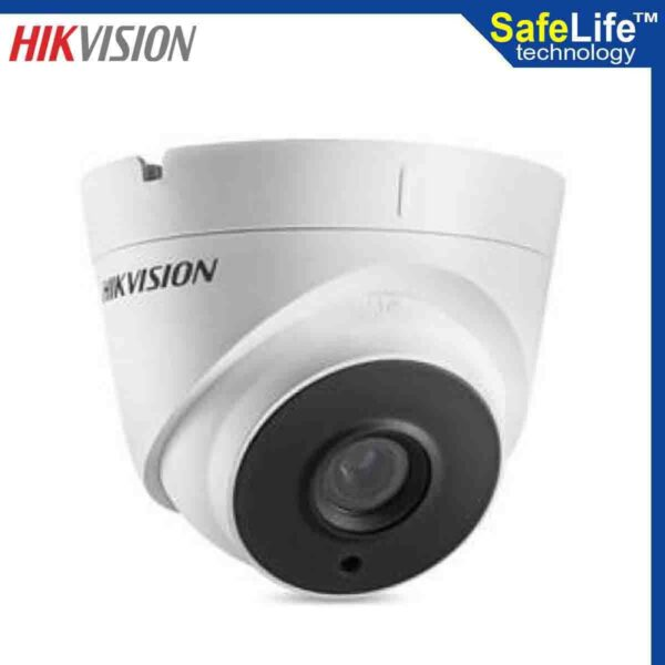 Security Camera and DVR Price in Bangladesh