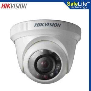 Good quality Dome Camera