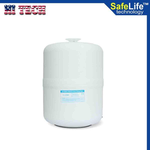 Ro Water Filter Tank