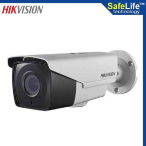 Best Quality CCTV Camera Price in BD