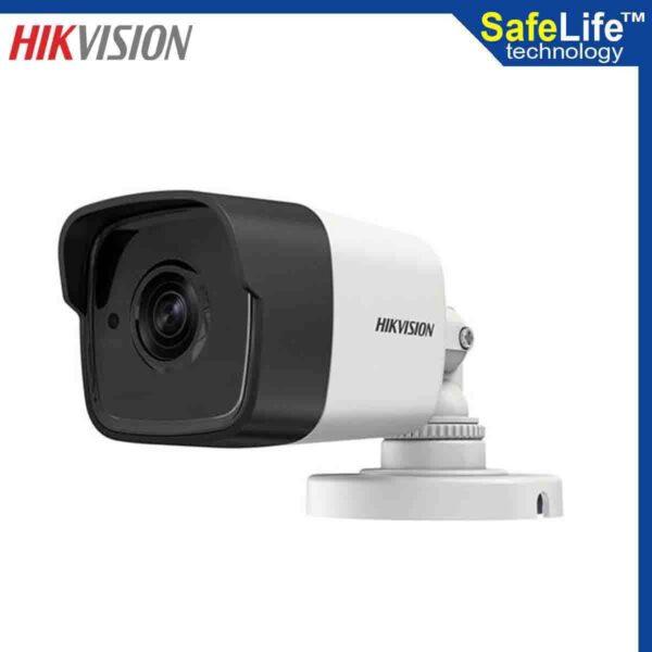 High Quality Security Camera BD Price