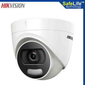 Good quality Dome Camera