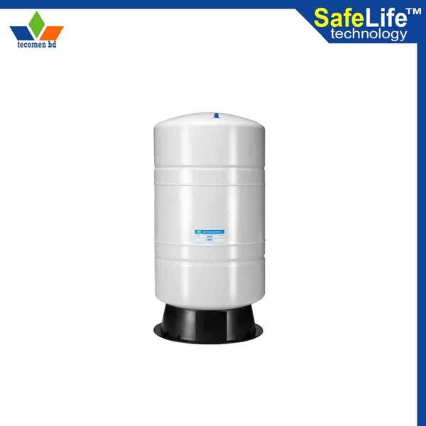 Tecomen 300 GPD RO Water Filter reserve Tank