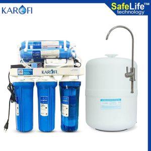 karofi Water Purifier