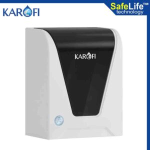 Karofi 100 GPD box RO water filter
