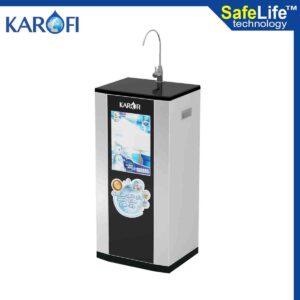 karofi cabinet water purifier