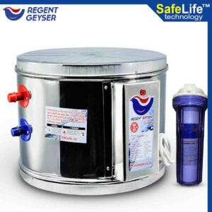 water heater 10 Gallon price in Bangladesh
