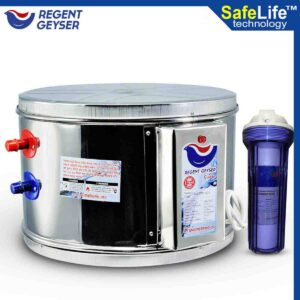 water heater 25 Gallon price in Bangladesh