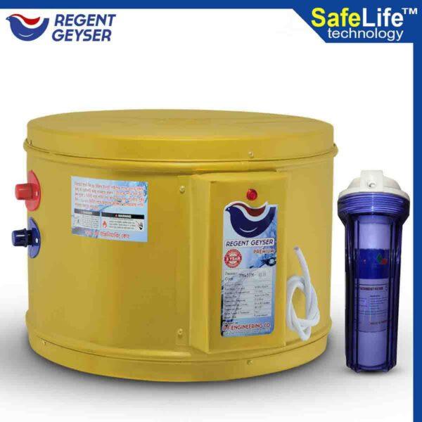 15 gallon water heater price in Bangladesh