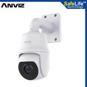 Anviz Shortview CC Camera