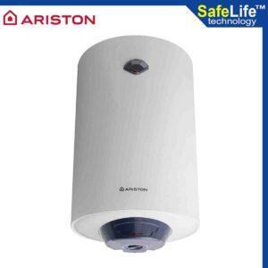 Ariston water heater price
