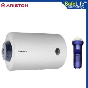 Water heater price in Bangladesh
