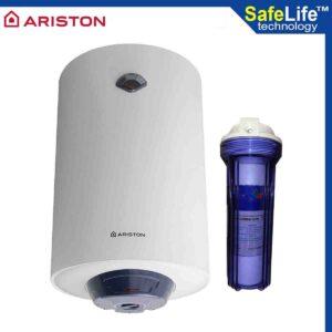 Ariston water heater 10 Liter price in bangladesh