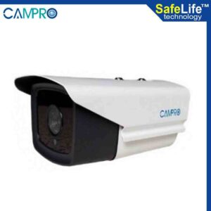 security Camera Price in BD