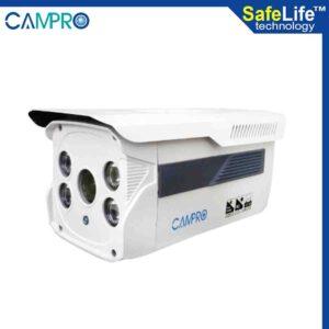 Campro HD Camera Price in Bangladesh