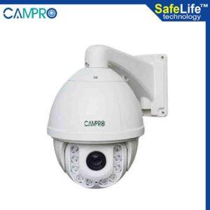 Campro HD CC Camera Price Lidt