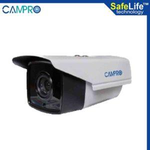 Campro CB-IX200P IP Camera Price in Bangladesh